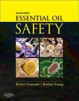 xessential-oil-safety-jpg-pagespeed-ic-hc11iltud9